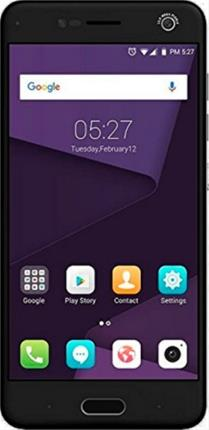 SMARTPHONE ZTE BLADE DUAL SIM 3GB 32 GB 13MP· outlet