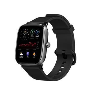 smartwatch-amazfit-gts-2-mini-negro_249056_9