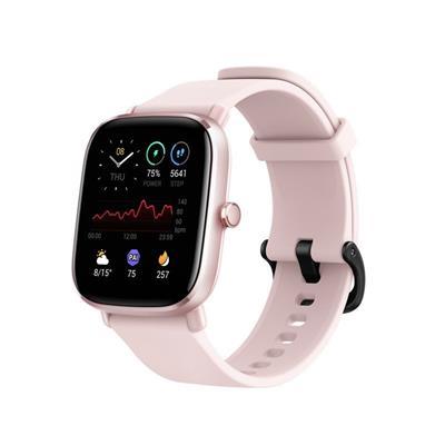 smartwatch-amazfit-gts-2-mini-rosa_254881_0