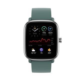SmartWatch Amazfit GTS 2 Mini verde