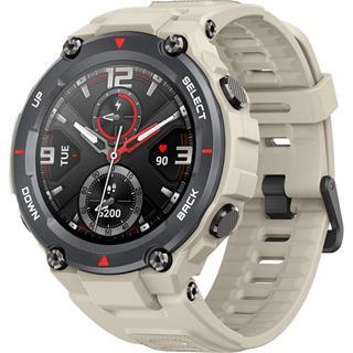 Smartwatch Amazfit T-Rex caqui