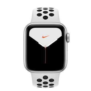 Smartwatch Apple Watch Nike Series 5 GPS + ...