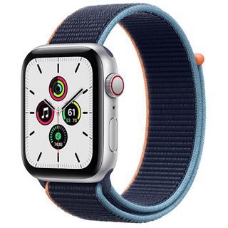 Smartwatch Apple Watch SE GPS + Cellular 44mm ...