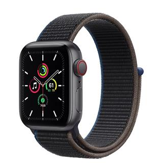 Smartwatch Apple Watch SE GPS + Cellular 40mm ...