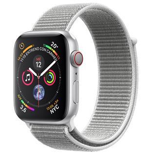 SmartWatch Apple Watch Series 4 GPS + Cellular ...