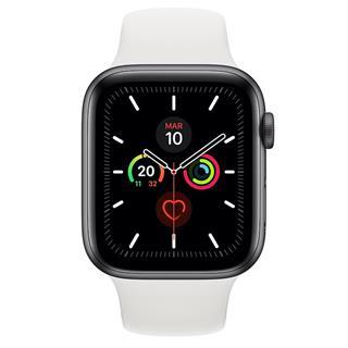 Smartwatch Apple Watch Series 5 GPS 40mm + Cellular aluminio pla