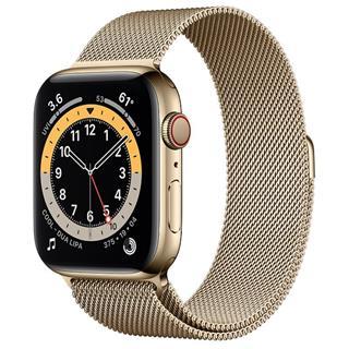 Smartwatch Apple Watch Series 6 GPS + Cellular ...
