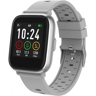 Smartwatch Denver SW-161 gris
