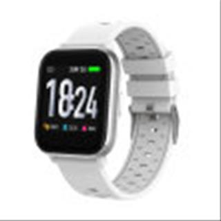 SMARTWATCH DENVER SW-163 BLANCO