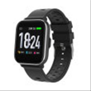 SMARTWATCH DENVER SW-163 NEGRO