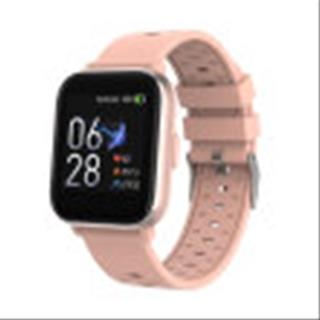 SMARTWATCH DENVER SW-163 ROSA