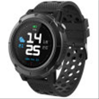 SMARTWATCH DENVER SW-510 NEGRO