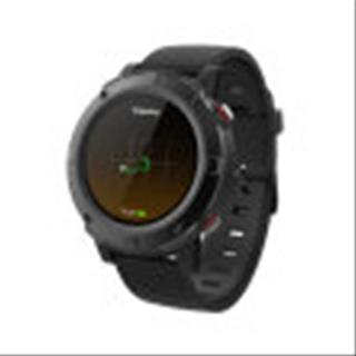 SMARTWATCH DENVER SW-660 NEGRO