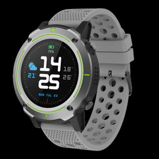 SMARTWATCH DEPORTIVO DENVER