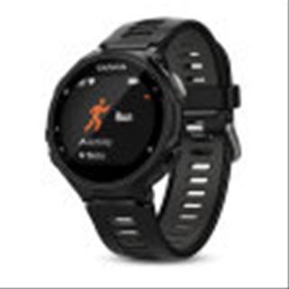 smartwatch-garmin-forerunner-735xt-negro_227586_3