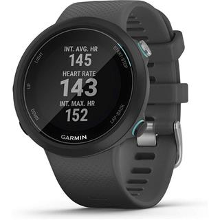 SMARTWATCH GARMIN SWIM 2 GRIS