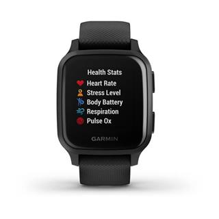 SMARTWATCH GARMIN VENU SQ MUSIC EDITION ...