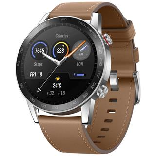 Smartwatch Honor MagicWatch 2 46mm marrón