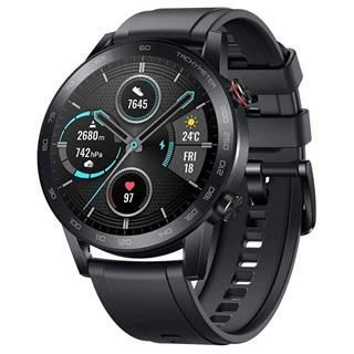 SMARTWATCH HONOR MAGICWATCH 2 46MM CHARACOL BLACK
