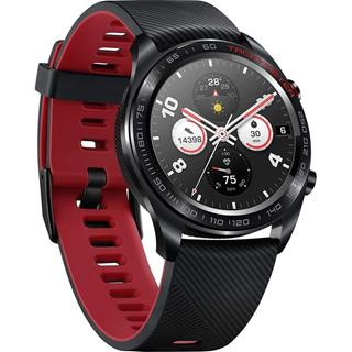 Smartwatch Honor Watch Magic