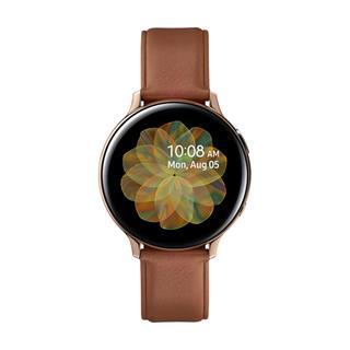 Smartwatch Samsung Galaxy Watch Active 2 44mm 4G ...