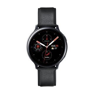 Smartwatch Samsung Galaxy Watch Active 2 44mm ...