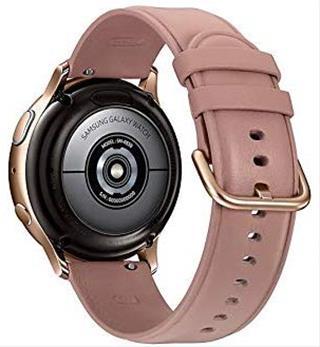Smartwatch Samsung Galaxy Watch Active2 40mm ...