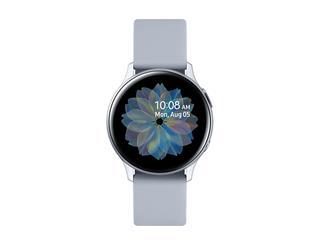 Smartwatch Samsung Watch Active 2 40Mm aluminio ...