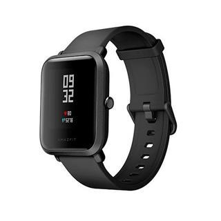 smartwatch-xiaomi-amazfit-bip-negro_178086_2