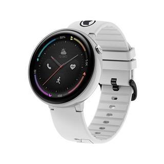 Smartwatch Xiaomi Amazfit Nexo 4G blanco