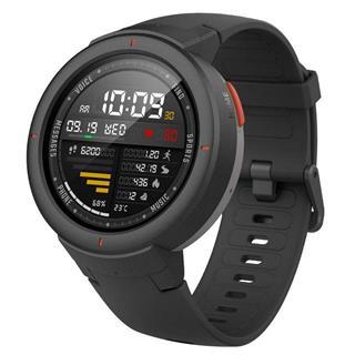 Smartwatch Xiaomi Amazfit Verge Gris