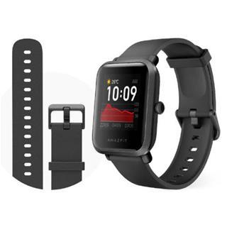 Smartwatch Xiaomi BIP S CARBON BLACK GENERAL ...