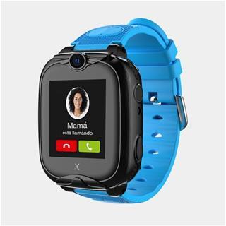 Smartwatch XPlora XGO2 azul