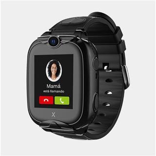 Smartwatch XPlora XGO2 negro