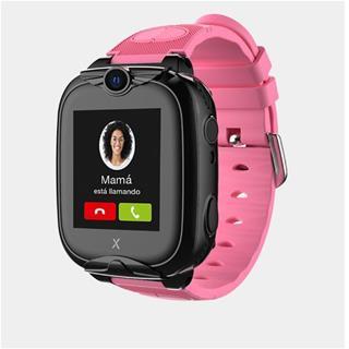 Smartwatch XPlora XGO2 rosa