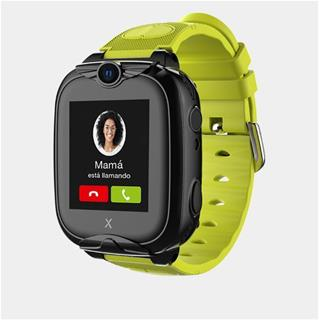Smartwatch XPlora XGO2 verde