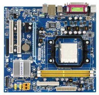 socket-am2-gigabyte-ga-m61pme-s2-(vga-in_201871_0