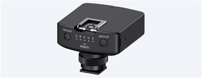 Sony FA-WRR1 receptor inalámbrico para flash