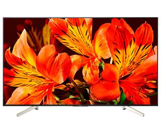sony-kd-75xf8596-televisor-75´´-lcd-edge_200465_8