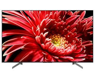 sony-kd-85xg8596-televisor-85´´-lcd-led-_200469_1