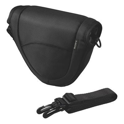 Sony LCS-EMC padded Bag for Alpha Series