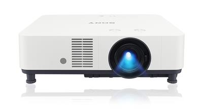 Proyector Sony VPL-PHZ50 WUXGA 5000Lum 1080p láser