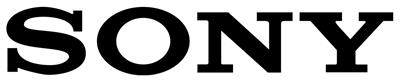 Sony TEOS MANAGE SIGNAGE LICENSE