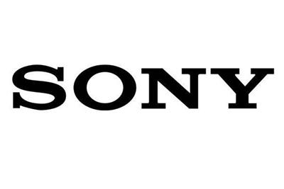 Sony TEOS MANAGE TABLE LICENSE