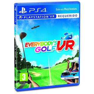 sony-videojuego-para-ps4-everbody`s-golf_195350_6