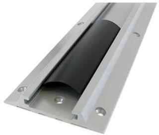Soporte Ergoteon 31-016-182 10L X 5W aluminio