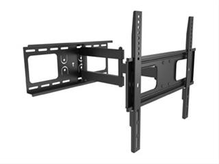 "SOPORTE PANTALLA EQUIP 32""- 55"" INCLINABLE -20 ..."