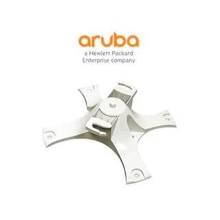 Soporte para punto de acceso HPE ARUBA ...