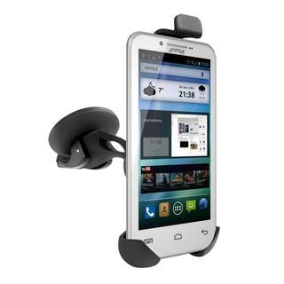 Soporte coche smartphone 4453