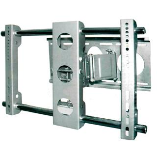 SOPORTE PARED DTI SOP-2020 ORIENTABLE EN ...